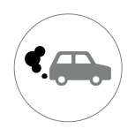 CE sur le coût économique et financier de la pollution de l'air