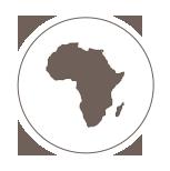 Les défis de l'Afrique face au changement climatique