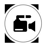 COP21_video
