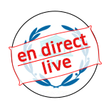 COP21_uip-live