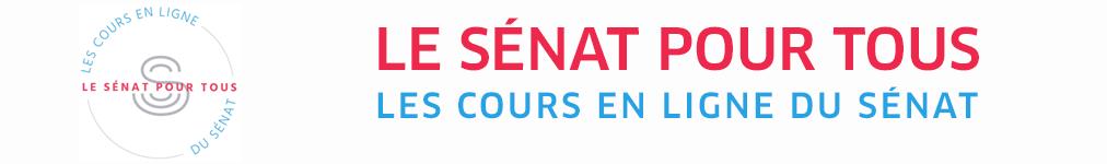 Le Sénat pour tous