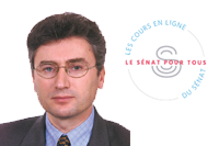 Philippe Lutton
